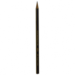 Crayon Faber Castell Goldfaber