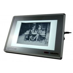 Table lumineuse Artograph LightPad A950