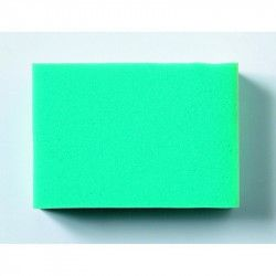 Support mousse feutrage - 15 x 10cm - Glorex
