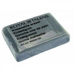 Gomme mie de pain - Royal Talens