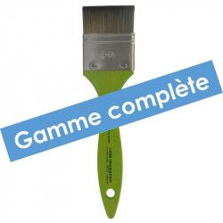 "Gamme complète Spalter ""Fit For School And Hobby"" Da Vinci Série 5073"
