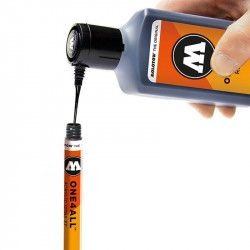 Marqueurs One4All 127HS-EF - Molotow