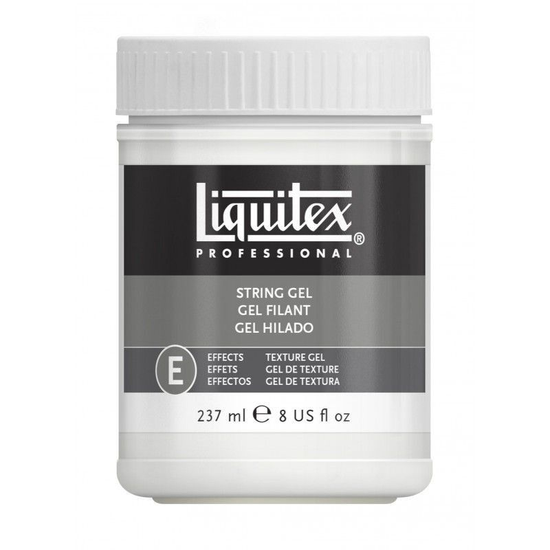 Gel filant 237ml - Liquitex