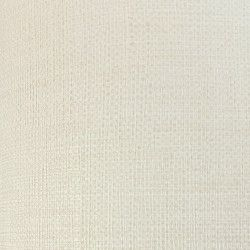 papier Cotton BEIGE