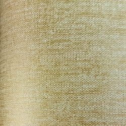 papier Cotton SESAME
