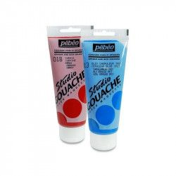 Gouache Pebeo studio 100ml