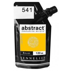 Acrylique Abstract 120ml