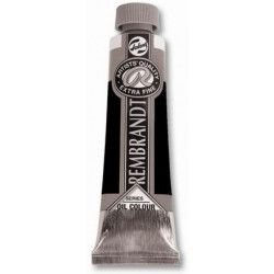 Huile Extra Fine Rembrandt 15ml - Talens