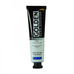 Acrylique Golden Open 59ml