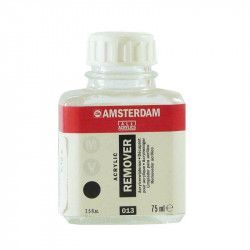 Décapant acrylique Amsterdam 75ml - Royal Talens