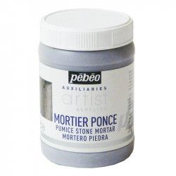Mortier Ponce, 250 ml, Pébéo