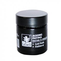 Patine à vieillir, 30 ml, Gedeo