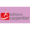 Editions Carpentier