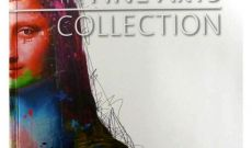 The Fine Art Collection : L'Ultime Catalogue d'Inspiration !